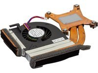 Fan Assembly for T410s and T410si FRU 45m2680 - Fru Fan Assembly