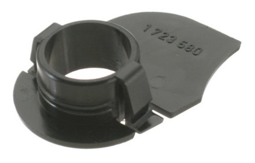 OES Genuine Cooling System Cap Seal for select BMW models ()