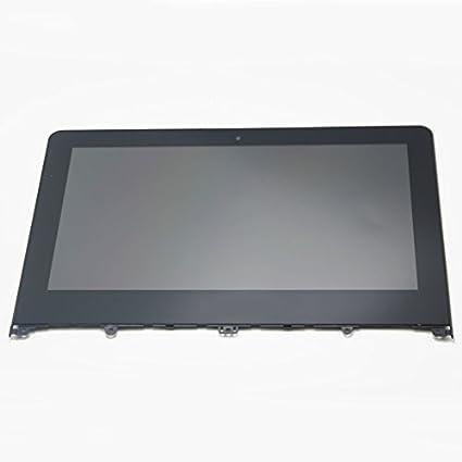 ftdlcd® 11.6 pulgadas Sustitución de Dalle pantalla LCD + ...