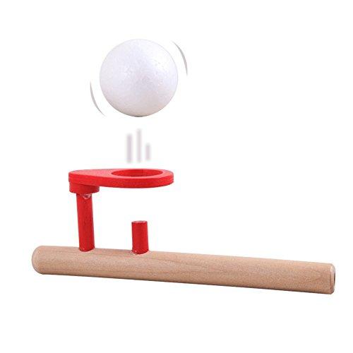 wood ball blower - 5