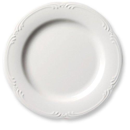 Pfaltzgraff Filigree Dinner Plate, 10-1/2-Inch