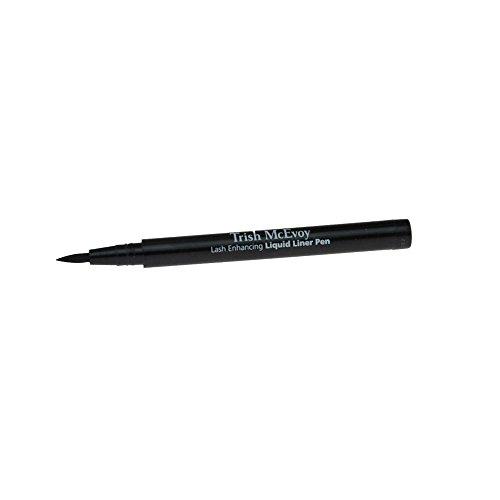 Trish McEvoy Lash Enhancing Liquid Liner Pen 0.02oz (0.6ml)