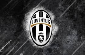 two-inch-round12-includedjuventus-logo-edible-image