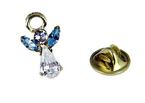 6030608 December Crystal...