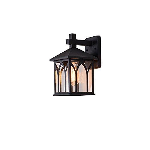Victorian Garden Lights Antique in US - 6