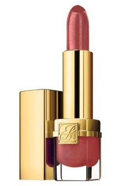 Estee Lauder Pure Color Long Lasting Lipstick 88 Rubellite by CoCo-Shop