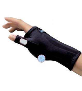 IMAK Smart Glove Thumb and Wrist Support