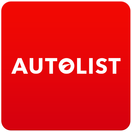 Autolist   Used Cars   Trucks For Sale