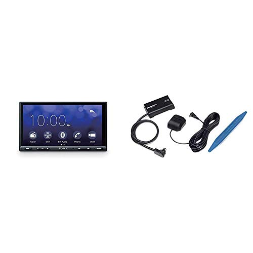 The Best Double Din Stereo With 2019 Buying Guide The Motor Guy