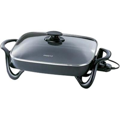 presto 16 in electric skillet - 5