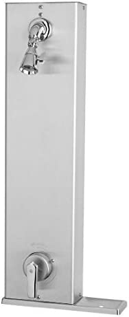 Speakman Vpc 2 Vertical Pipe Cover 2 Home Improvement