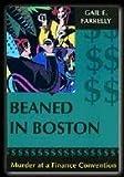 Beaned in Boston, Gail Farrelly, 188609411X