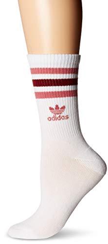adidas Originals Womens Originals Roller Single Crew Sock