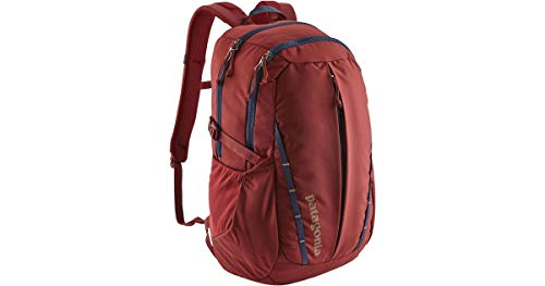 Patagonia Refugio Backpack 28L Oxide Red