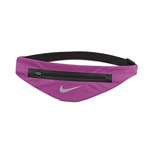 Nike Expandable