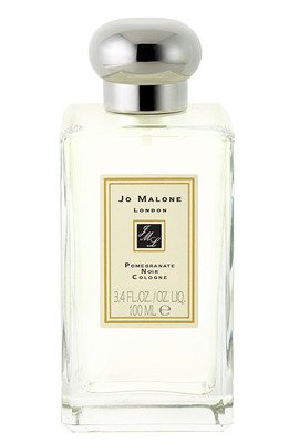 ~NEW IN BOX~ Jo Malone Pomegranate Noir 3.4 oz / 100ml Cologne Spray.
