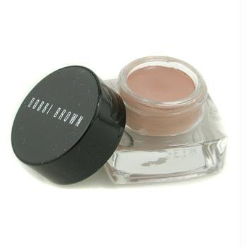 Bobbi Brown Long Wear Cream Shadow - # 17 Malted - 3.5g/0.12oz