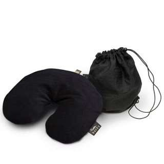 Bucky Utopia BuckyBag Pillow Black