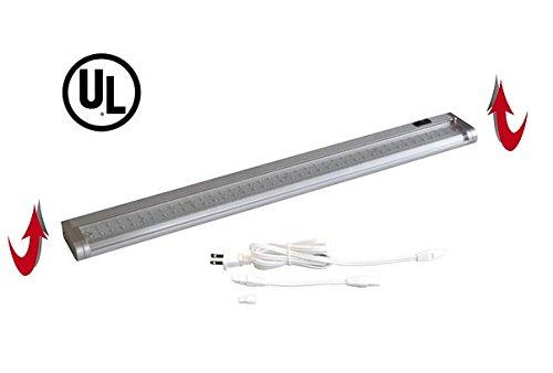Hi Tech Led Lighting in US - 4
