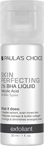 Paula Choice Skin Care