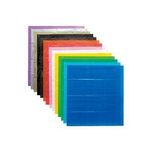 (業務用10セット) スマートバリュー カラーポリ袋20枚入800*650 桃 N157J-PK 生活用品 インテリア 雑貨 日用雑貨 ビニール袋 top1-ds-1913324-ah [簡素パッケージ品] B0754FG5SP