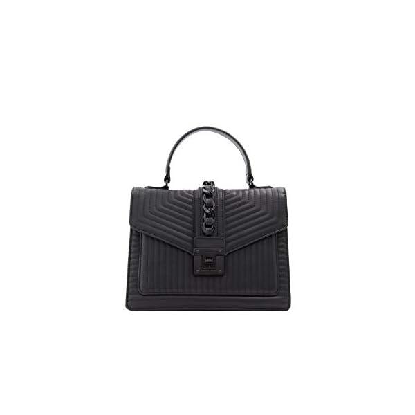 ALDO Women's Jerilini Top Handle Bag