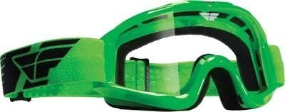 Fly Racing 37-2205 Goggles