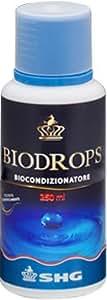 biodrops 250ml