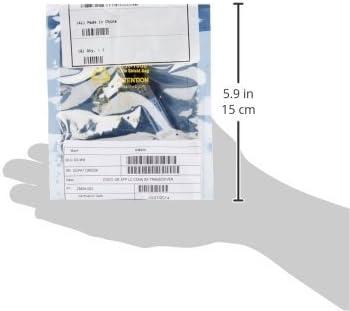 Cisco GLC-SX-MMD SFP 1000Base-SX Short Haul Multimode Module with DOM Support