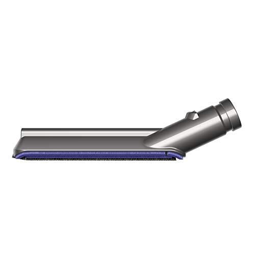 Dyson Carbon Fiber Soft Dusting Brush (New)