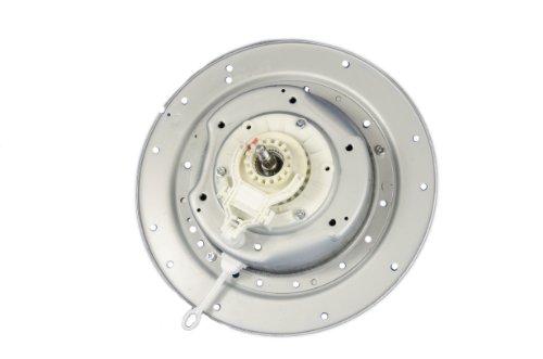 LG Electronics 3661EA1009D Washing Machine Clutch Coupling Housing Assembly - Washing Machine Motor Assembly