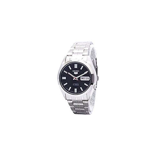 SEIKO 5 Automatic watch made ​​in Japan SNKE87J1