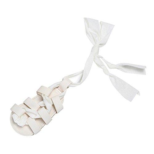 Sandalias De Bebe,BOBORA Prewalker Zapatos Primeros Pasos Para Bebe Vendajes De Bebe Con Sandalias blanco