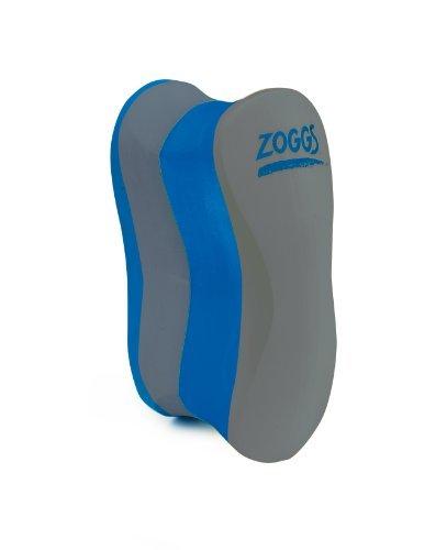 ZOGGS Pull-Buoy