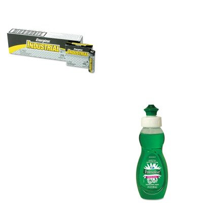 kitcpm01417eveen91 - Value Kit - Colgate Palmolive ...