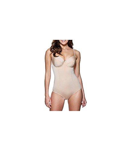 Gainant Charnos À Superfit Nude Armatures Body Brûlée Smooth pq1wF