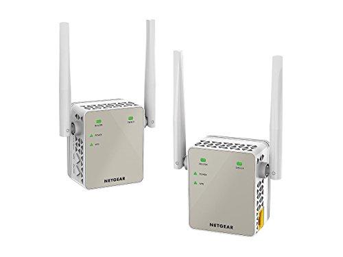 NETGEAR WiFi Range Extender by NETGEAR (Image #5)