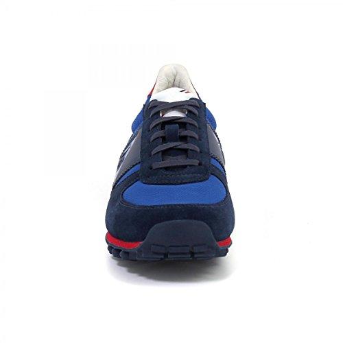 Le Coq Sportif Le Coq Sportif Turbostyle Bbr - Sh1720298, Sneaker uomo