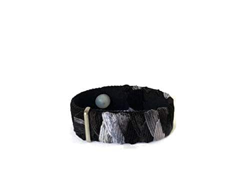 Amazon.com: Anxiety Relief Bracelet, Acupressure Bracelet ...