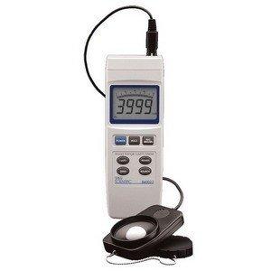 Sper Scientific 840022C Advanced Light Meter