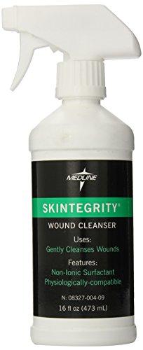 medline-cleanser-wound-skintegrity-spray-16-ounce