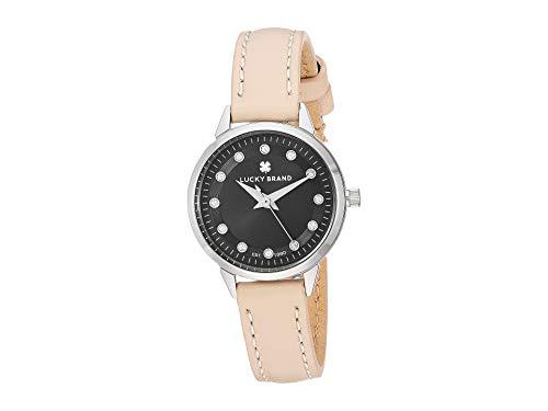 Lucky Brand Women's Torrey Mini LW00151 Glitz/Silver One Size (Lucky Brand Watches For Women)