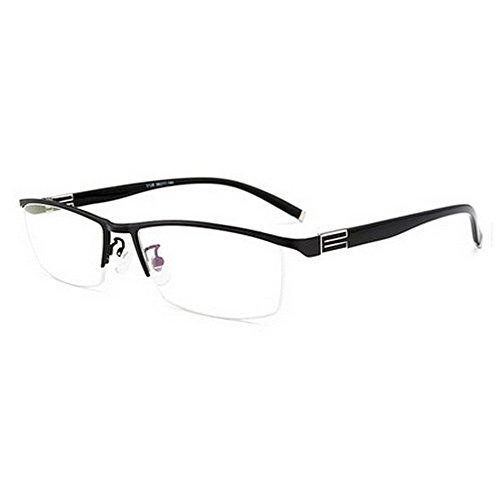 Gafas Hombre Sol Mincl De Negro Para wUYdUxqOI