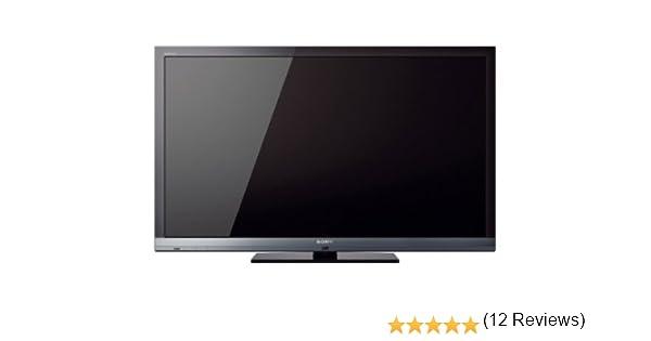 Sony Bravia KDL-32EX710 - Televisión Full HD, Pantalla LCD 32 pulgadas: Amazon.es: Electrónica