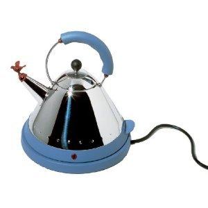 tea kettle graves - 4