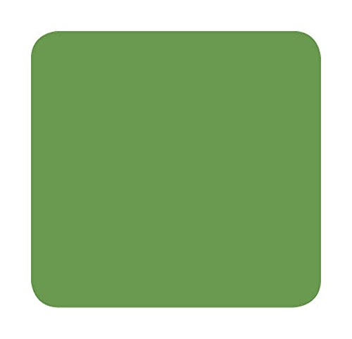 Jillson Roberts Solid Color Tissue Available in 30 Colors, Olive Drab, 48-Sheet Count (FT54) ()