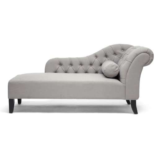 Amazon Com Baxton Studio Bh Ty331 Ac Aphrodite Tufted