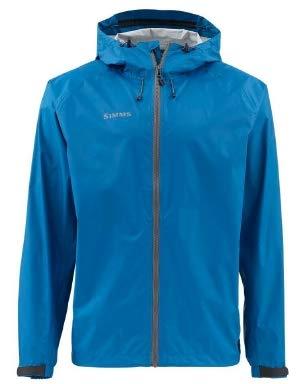 8ebc90b90263f Amazon.com : Simms Waypoints Jacket : Sports & Outdoors