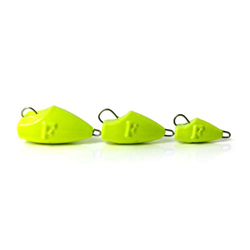 FANATIK Soft lures GOBY 2 3.5 4.5 5-11cm with Aroma Silicone Fishing Bait Artificial Sofbaits Jig Shad Drop Shot