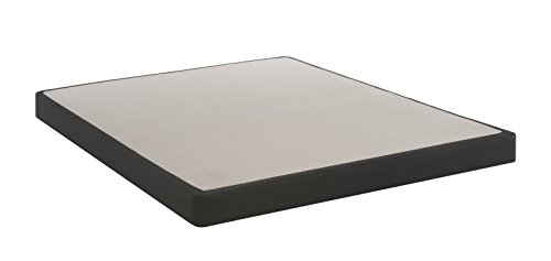 Sealy 5 Inch Low Profile Base Foundation  Queen
